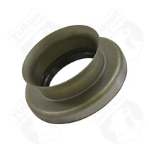 YUKON GEAR AND AXLE YMS470682 REPLACEMENT INNER AXLE SEAL FOR DANA 60 FRONT