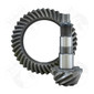 YUKON GEAR AND AXLE YG D44RS-488RUB  REPLACEMENT RING AND PINION GEAR SET (07-18 JEEP WRANGLER JK RUBICON)