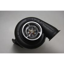 FLEECE PERFORMANCE FPE-S463 S463/83 Turbocharger