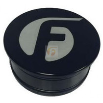 FLEECE PERFORMANCE FPE-RES-04.5-10 2004.5-2010 Duramax Billet Turbo Resonator Delete Plug LLY/LBZ/LMM