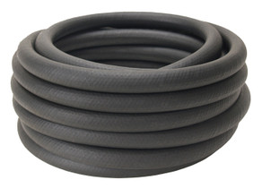 DERALE 13017 3/8 in  I.D. x 25 ft  Hi-Temp Oil Hose