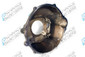 ADVANCE ADAPTERS 712586A DODGE NV4500 BHSG OE REPLACEMENT W/ FORK and BALL