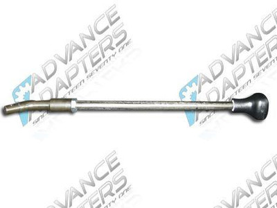 ADVANCE ADAPTERS 716050D NV4500 SHIFTER HANDLE-DODGE