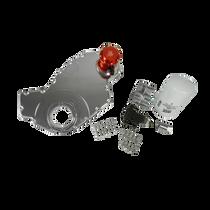 D&J PRECISION MACHINE Waterman Mechanical Lift Pump Kit