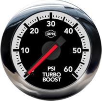 ISSPRO R30233 EV  ELECTRONIC TURBO BOOST 0-60 - STYLE 10