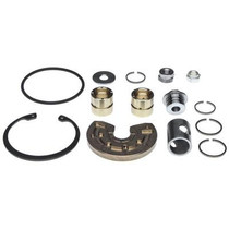 MAHLE 014TS20136000 Ford Truck Powerstroke 6.4L inPowerStrokein (2008-2010) HIGH PRESSURE ONLY