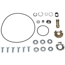 MAHLE 014TS24020000 Turbocharger Service Kit 2010 to 2012 Ford Eco-boost 3.5L
