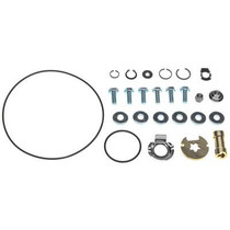MAHLE 014TS24021000 Turbocharger Service Kit 2010 to 2012 Ford Eco-boost 3.5L