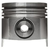 MAHLE 224-3163 Ford IHC (T444E) Navistar 445 V8 (7.3L) Powerstroke Direct Injection Tur