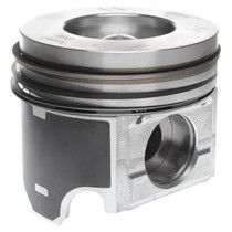 MAHLE 224-3503WR.030 PISTON WITH RINGS (.030) 2003-2007 FORD 6.0L POWERSTROKE