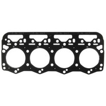 MAHLE 54204 CYLINDER HEAD GASKET 1994-2003 FORD 7.3L POWERSTROKE