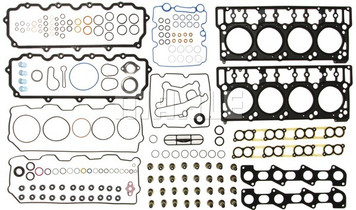 MAHLE 6.0L HEAD GASKET SET 20MM (03-07 POWERSTROKE)