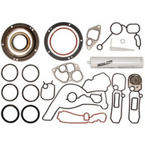 MAHLE CS54204A LOWER ENGINE GASKET SET 1994-2003 FORD 7.3L POWERSTROKE