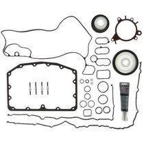 MAHLE CS54886A LOWER ENGINE GASKET SET 2015-2018 FORD 6.4L POWERSTROKE