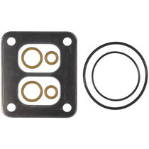 MAHLE GS33656 TURBOCHARGER MOUNTING GASKET SET 1994-2003 FORD 7.3L POWERSTROKE