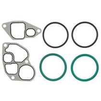MAHLE GS33680 ENGINE OIL COOLER MOUNTING KIT 1994-2003 FORD 7.3L POWERSTROKE