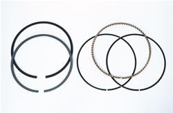 MAHLE MOTORSPORTS DIESEL 930098675 DMAX Top Ring 1/16 AP SS 4.075 (+020) 1CYL