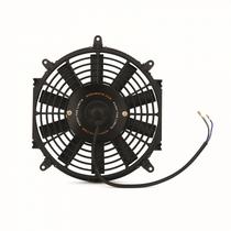MISHIMOTO MMFAN-10  Slim Electric Fan 10 inch