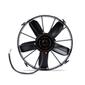 MISHIMOTO MMFAN-10HD Race Line  High-Flow Fan  10 inch