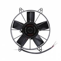 MISHIMOTO MMFAN-11HD Race Line  High-Flow Fan  11 inch