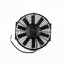 MISHIMOTO MMFAN-12  Slim Electric Fan 12 inch