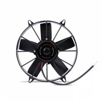 MISHIMOTO MMFAN-12HD Race Line  High-Flow Fan  12 inch