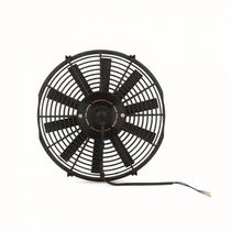 MISHIMOTO MMFAN-14  Slim Electric Fan 14 inch