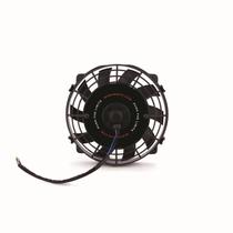 MISHIMOTO MMFAN-8  Slim Electric Fan 8 inch