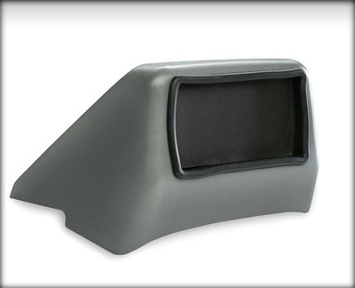 EDGE PRODUCTS 18501 2003-2004 FORD 6.0L KING RANCH; 00-05 EXCURSION (COMES WITH CTS2 ADAPTOR)