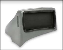 EDGE PRODUCTS 18502 2005-2007 FORD 6.0L DASH POD (Comes with CTS2 adaptor)