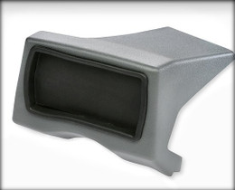 EDGE PRODUCTS 18503 2008-2010 FORD 6.4L; 2011-2012 FORD 6.7L DASH POD (Comes with CTS2 adaptor)