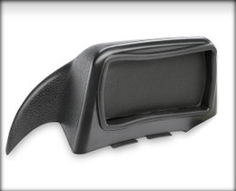 EDGE PRODUCTS 28501 2007-2013 GM TRUCK/SUV BASIC INTERIOR DASH POD (Comes with CTS2 adaptor)