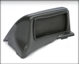 EDGE PRODUCTS 38503 1998.5-2002 DODGE RAM DASH POD (Comes with CTS2 adaptor)
