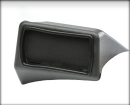 EDGE PRODUCTS 38504 DASH POD (COMES WITH CTS2 ADAPTOR)2003-2005 DODGE RAM