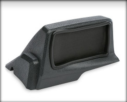 EDGE PRODUCTS 38505 DASH POD (COMES WITH CTS2 ADAPTOR) 2006-2009 (HD) 2006-2008 (LD) DODGE RAM