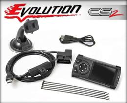 EDGE PRODUCTS 85301 CALIFORNIA EDITION DIESEL EVOLUTION CS2