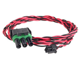 EDGE PRODUCTS 98103 CUMMINS UNLOCK CABLE 2013+