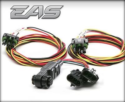 EDGE PRODUCTS 98605 EAS UNIVERSAL SENSOR INPUT (5 VOLT)