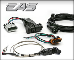EDGE PRODUCTS 98616 EAS CONTROL KIT (EGT SENSOR/POWER SWITCH)