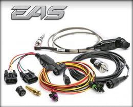 EDGE PRODUCTS 98617 EAS COMPETITION KIT (EGT 0-100 PSI SENSOR / TEMP SENSOR)