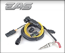 EDGE PRODUCTS 98620 EAS STARTER KIT W/15in. EGT CABLE FOR (expandable)