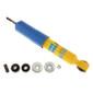 BILSTEIN 24-184847 Shock Absorber DODGE RAM PICKUP;F;B6