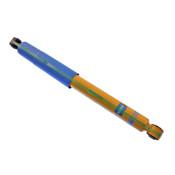 BILSTEIN 24-184854 Shock Absorber DODGE RAM PICKUP;R;B6