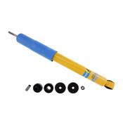 BILSTEIN 24-238526 Shock Absorber RAM 3500 4WD; 13-; F; B6 4600