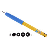 BILSTEIN 24-239462 Shock Absorber RAM 2500 4WD; 14-; R; B6 4600