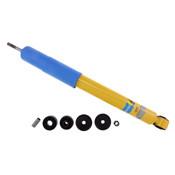 BILSTEIN 24-240390 Shock Absorber RAM 2500 4WD; 14-; F; B6 4600
