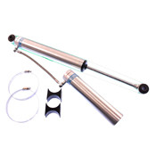 BILSTEIN 25-187625 Shock Absorber GM K2500 torsion leveling 5160 SeriesR
