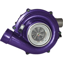 ATS DIESEL 2023023278 AURORA 3000 VFR VARIABLE FACTORY REPLACEMENT TURBO 2004.5-2007 FORD 6.0L POWERSTROKE