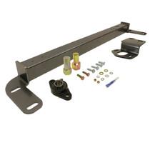 BD DIESEL 1032003 STEERING BOX STABILIZER BAR 4WD (03-18 RAM 2500/3500)