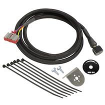 BD DIESEL 1036612 HIGH IDLE CONTROL 6.7L POWERSTROKE (07-19 FORD F250/F350/F450/F550)